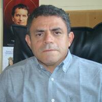 JuanPardoMolero