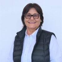LourdesLiendoVargas
